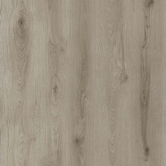 Brilliands flooring Burri glue - 61302 Vera