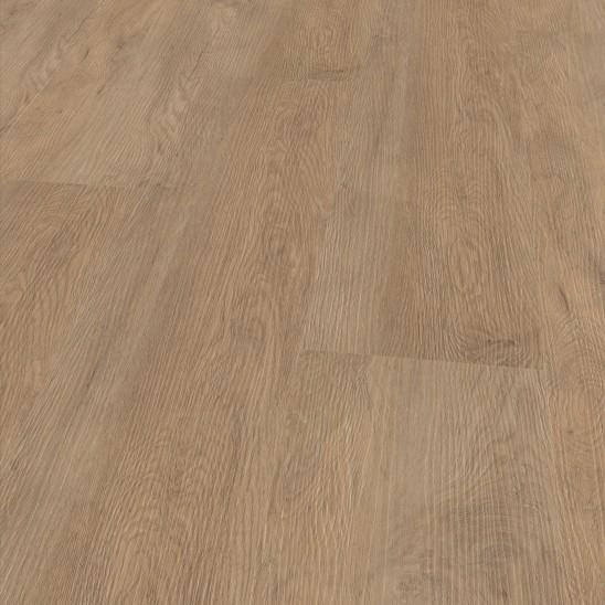 Brilliands flooring Mani Clic 55 - 61006 Eiche Ginger