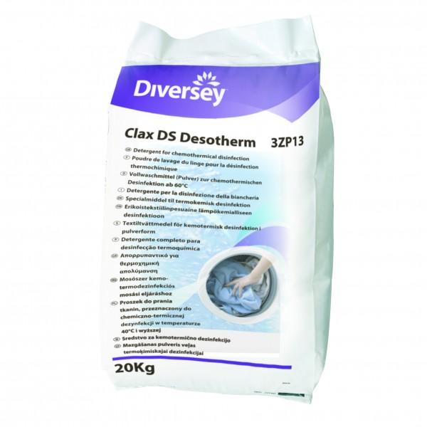 Clax DS Desotherm 3ZP13