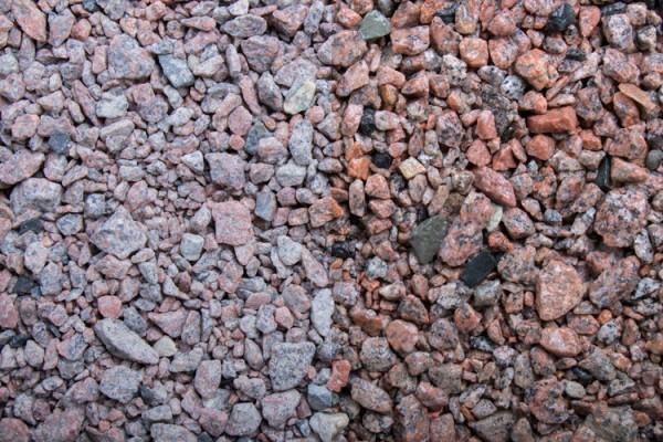 GSH Schottischer Granit, 2-8 mm (#10110)