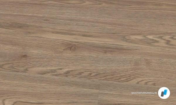 Wefloor Vinyl - Klebedesignplanken 0,55 mm - Ares