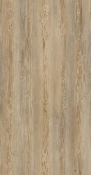 Brilliands flooring Michi Clic Planken XXL - 61707 Pine Olea
