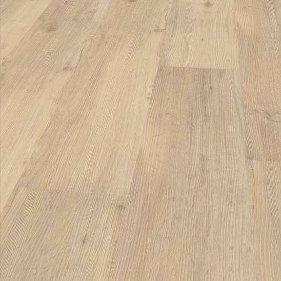 Brilliands flooring Mani Hybrid HDF Clic - 61101 Eiche Lotus
