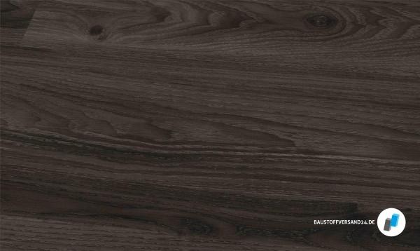 Gunreben Vinyl Designbelag 0,55 mm - Zeus Klebeplanken