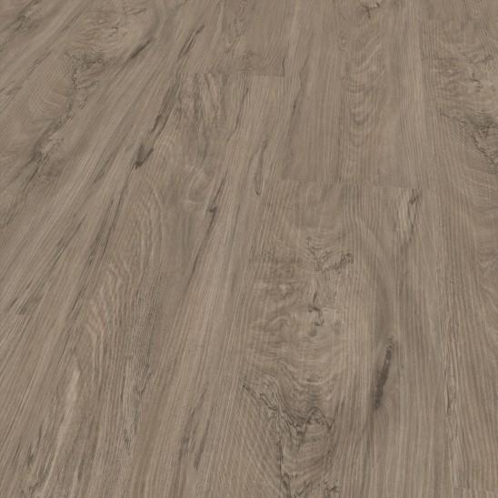 Brilliands flooring Mani Hybrid HDF Clic - 61109 Eiche Yola