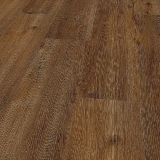 Brilliands flooring Mani Clic 55 - 61005 Eiche Malve