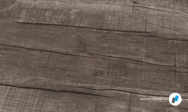Gunreben Vinyl Designbelag 0,55 mm - Thor Klebeplanken
