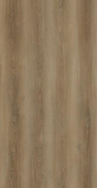 Brilliands flooring Michi Clic Planken XXL - 61705 Eiche Cassia