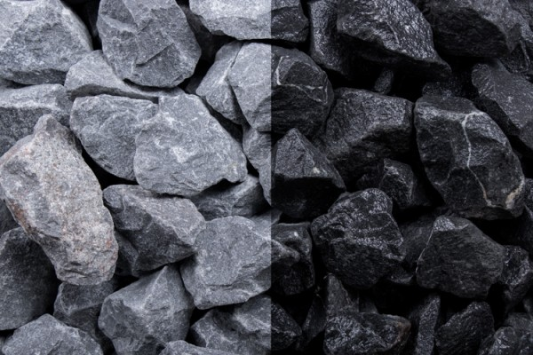 GSH Basalt, 16-32 mm (#10017)