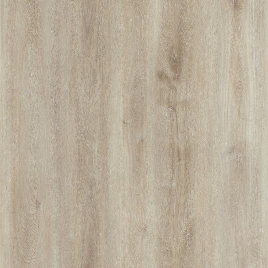 Brilliands flooring Mani Clic 55 - 61018 Eiche Enzian