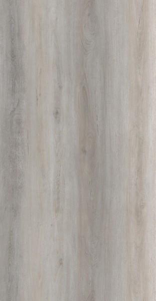 Brilliands flooring Michi Clic Planken XXL - 61701 Eiche Melia