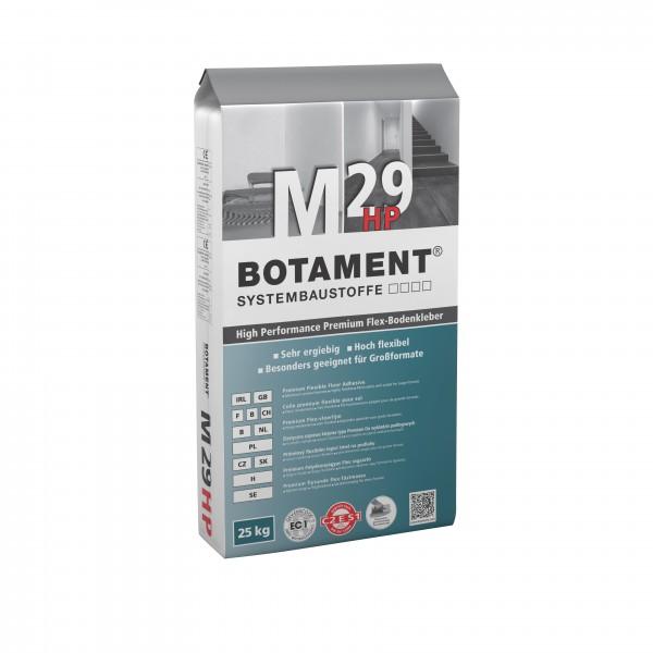 Botament M 29 HP Premium Flex- Bodenkleber 25 KG