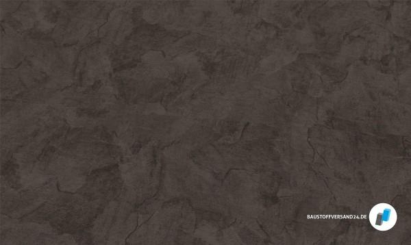 Gunreben Vinyl Designbelag 0,55 mm - Erebos Fliesen