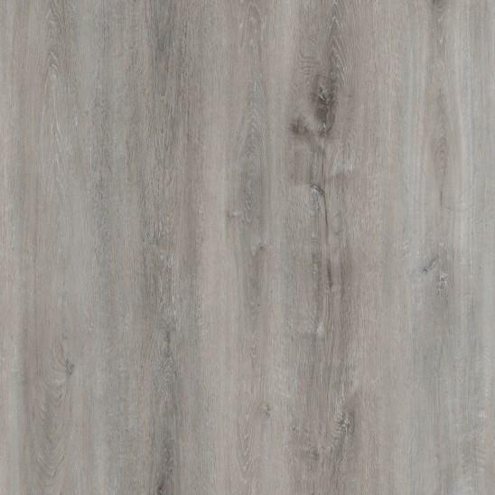 Brilliands flooring Mani Hybrid HDF Clic - 61120 Eiche Arnica