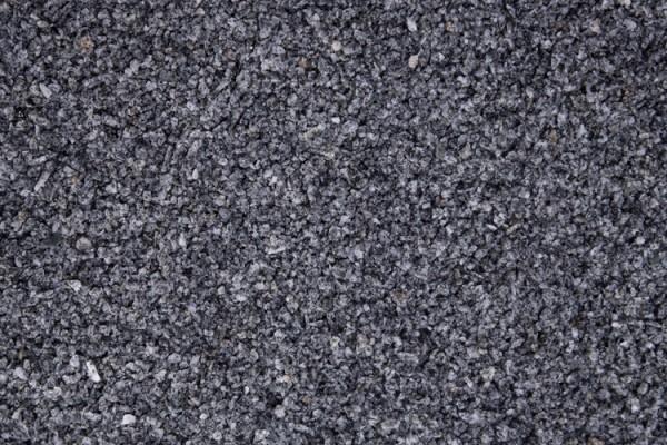 GSH Granit Grau, 1-3 mm (#10039)