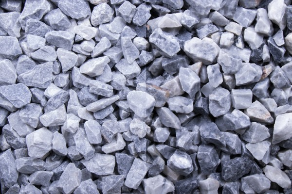 GSH Kristall Blau, 8-16 mm (#10054)