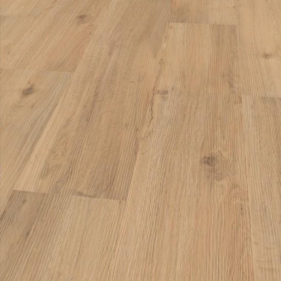 Brilliands flooring Mani Hybrid HDF Clic - 61103 Eiche Camelia