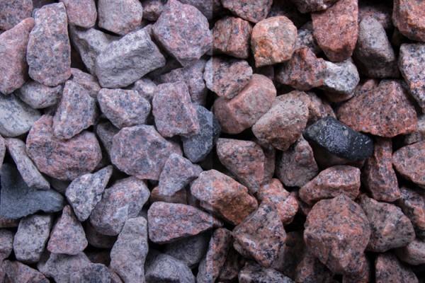 GSH Schottischer Granit, 16-32 mm (#10113)