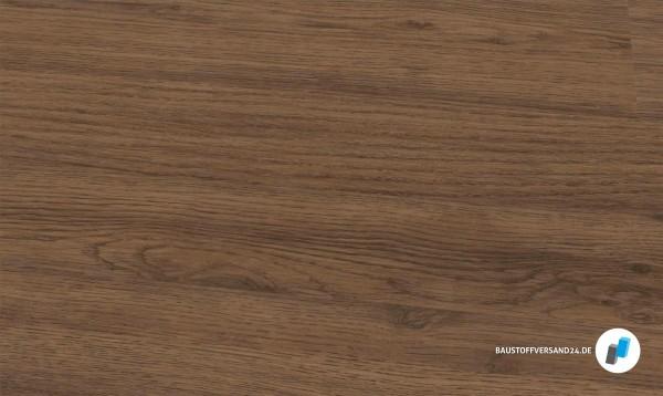 Gunreben Vinyl Designbelag 0,55 mm - Vulcan Klebeplanken