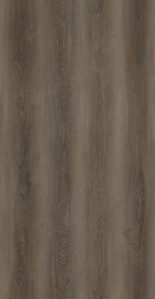 Brilliands flooring Michi Clic Planken XXL - 61708 Eiche Pieris