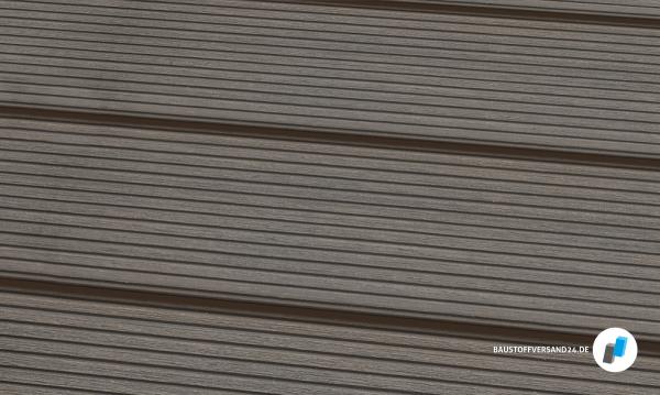 "Gunreben WPC COEX ""Granit"" (22 mm)"