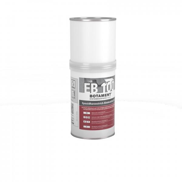 Botament EB 100 Botascreed Bindemittel 1 KG