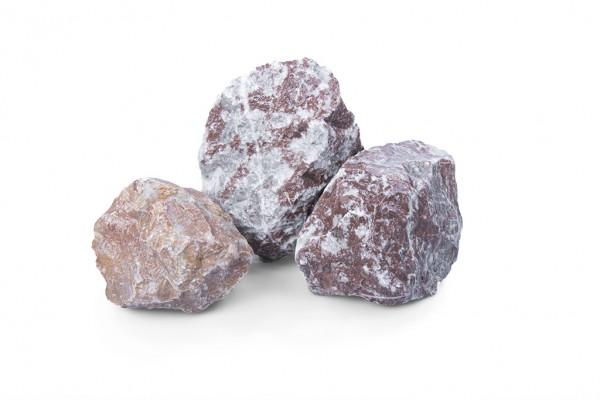 GSH Classic Rocks, 200-400 mm (#10294)