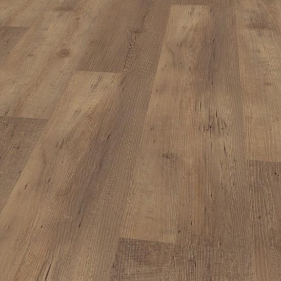 Brilliands flooring Mani Hybrid HDF Clic - 61105 Eiche Malve