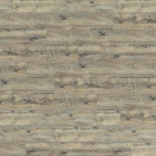Brilliands flooring Mani Hybrid HDF Clic - 61110 Eiche Calla