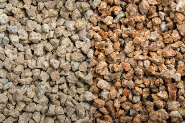 GSH Toscana Splitt, 8-16 mm (#10122)