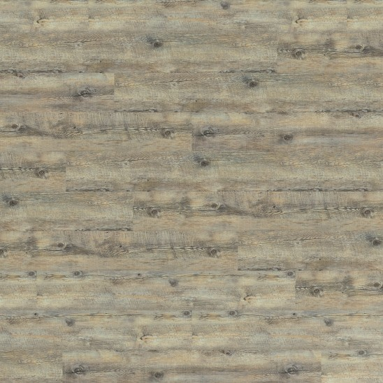 Brilliands flooring Mani Clic 55 - 61010 Eiche Calla