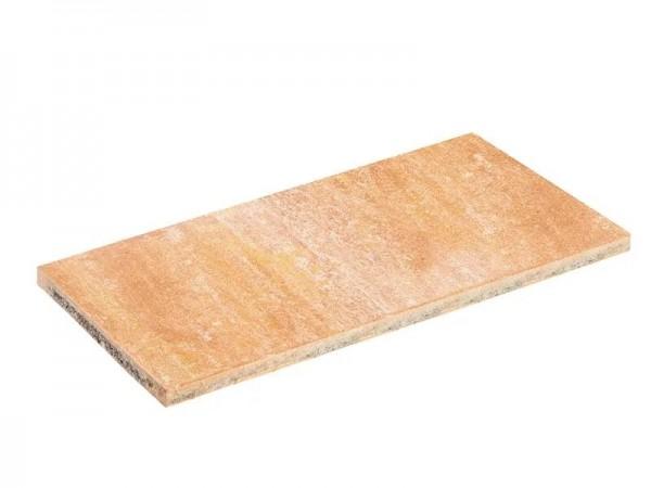 Diephaus - Terassenplatte Atrio Sandstein 100/50/50 CM