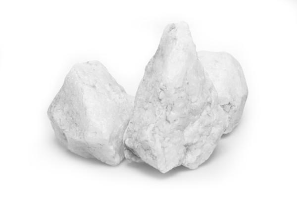 GSH Kristallquarz, 100-200 mm (#10258)