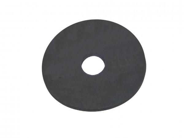 Moosgummi-Auflage (112306010)