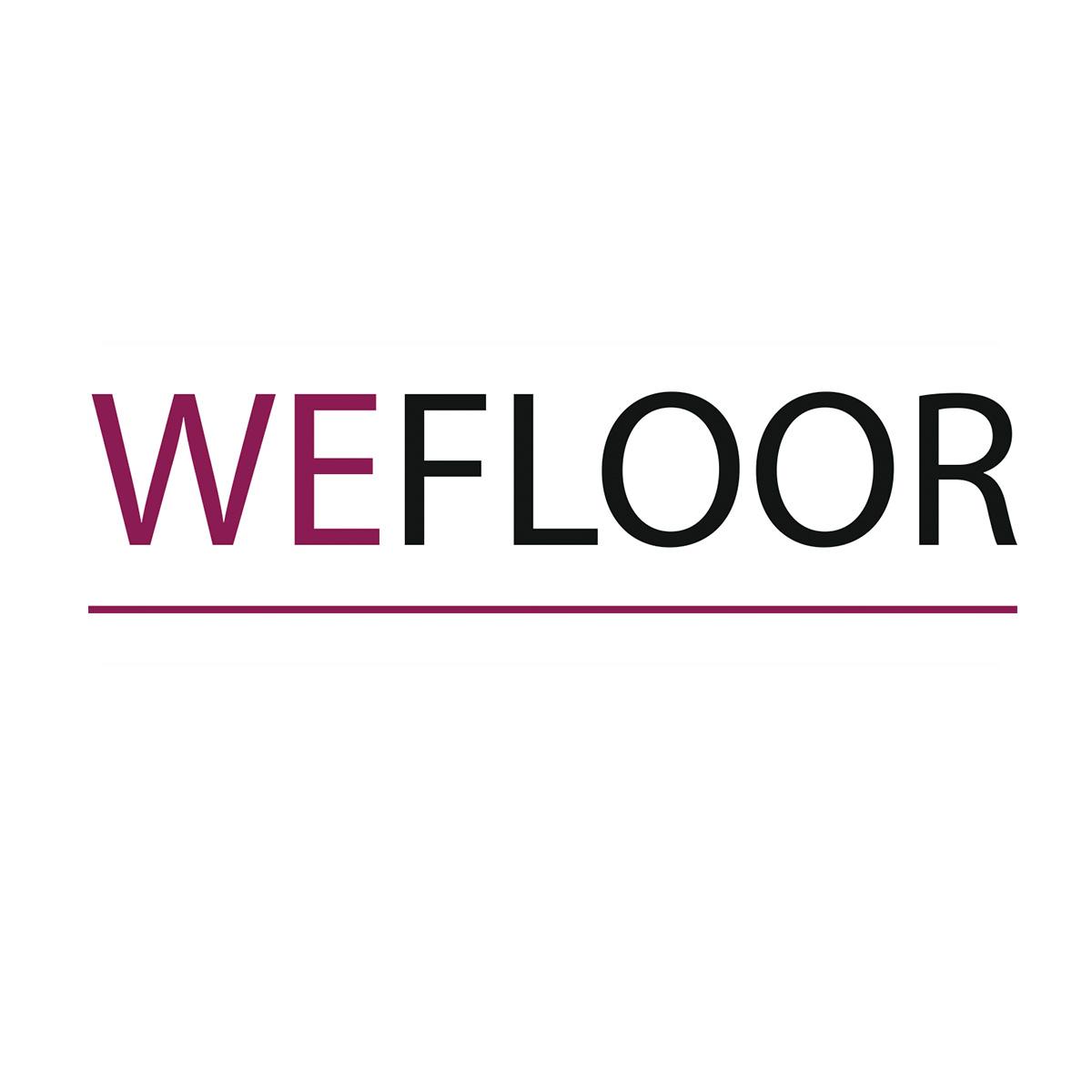 Wefloor