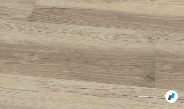Gunreben Vinyl Home-Click 0,3 mm - Selene