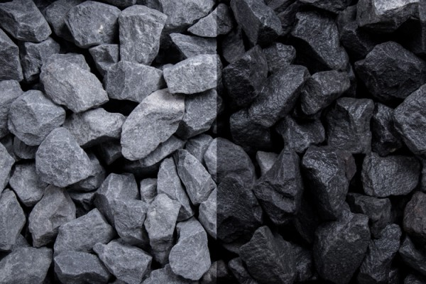 GSH Basalt, 16-22 mm (#10016)