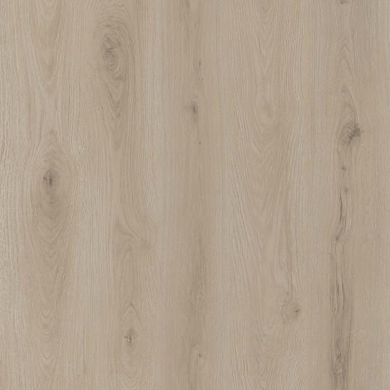 Brilliands flooring Burri glue - 61301 Agave