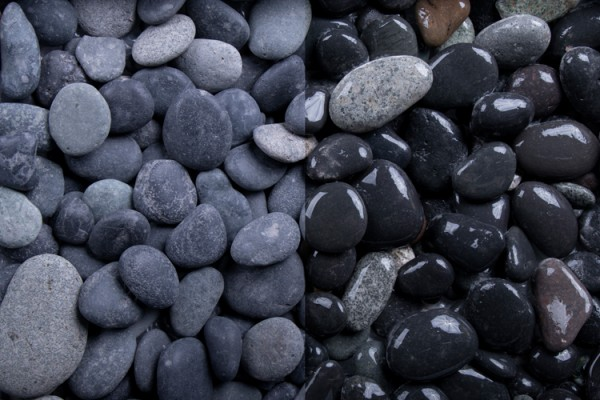 GSH Beach Pebbles, 16-32 mm (#10178)