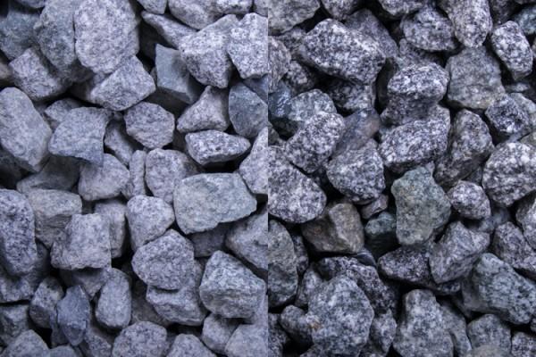 GSH Pfeffer & Salz, 16-22 mm (#10087)