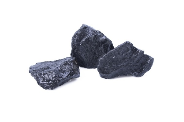 GSH Basalt GS, 50-80 mm (#10245)