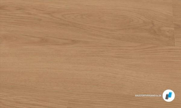 Gunreben Vinyl Fertigboden Home-Click 0,3 mm - Triton