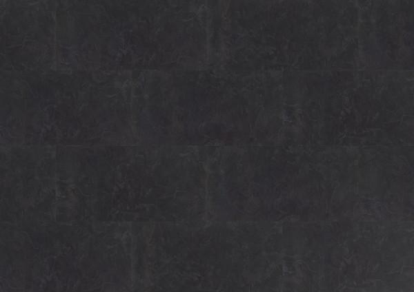 Brilliants flooring Fati Clic Fliesen XXL - 61607 Slate black