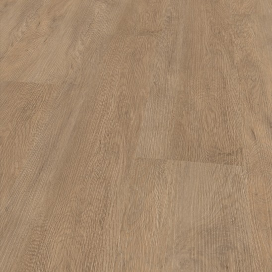 Brilliands flooring Mani Hybrid HDF Clic - 61106 Eiche Ginger