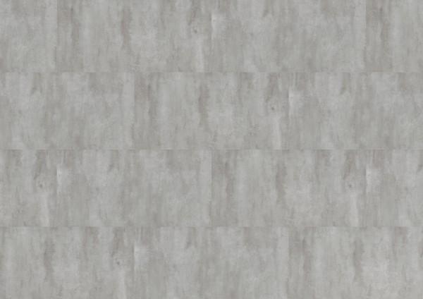 Brilliants flooring Fati Clic Fliesen XXL - 61601 Cement Light