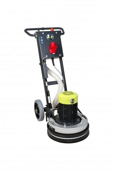 Neo 400 Bodenschleifmaschine