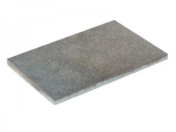 Diephaus - Terassenplatte Caleo Basalt 60/40/4