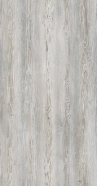 Brilliands flooring Michi Clic Planken XXL - 61706 Pine Daphne