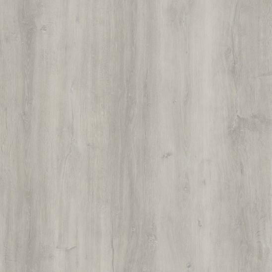 Brilliands flooring Burri glue - 61308 Piment