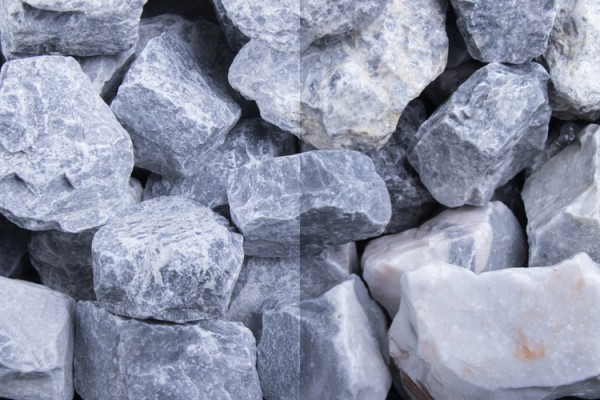 GSH Kristall Blau SS, 30-60 mm (#10226)